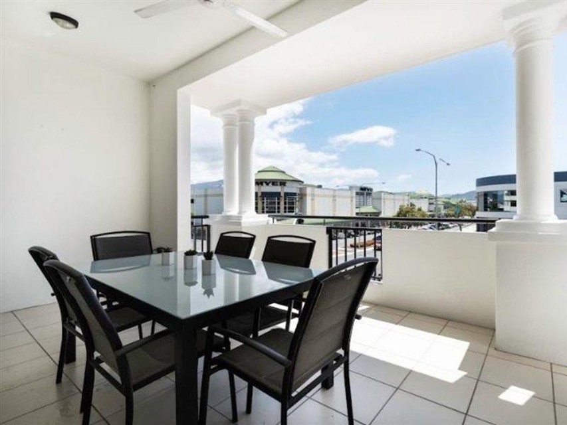 Photo 11 - Cairns City Apartments