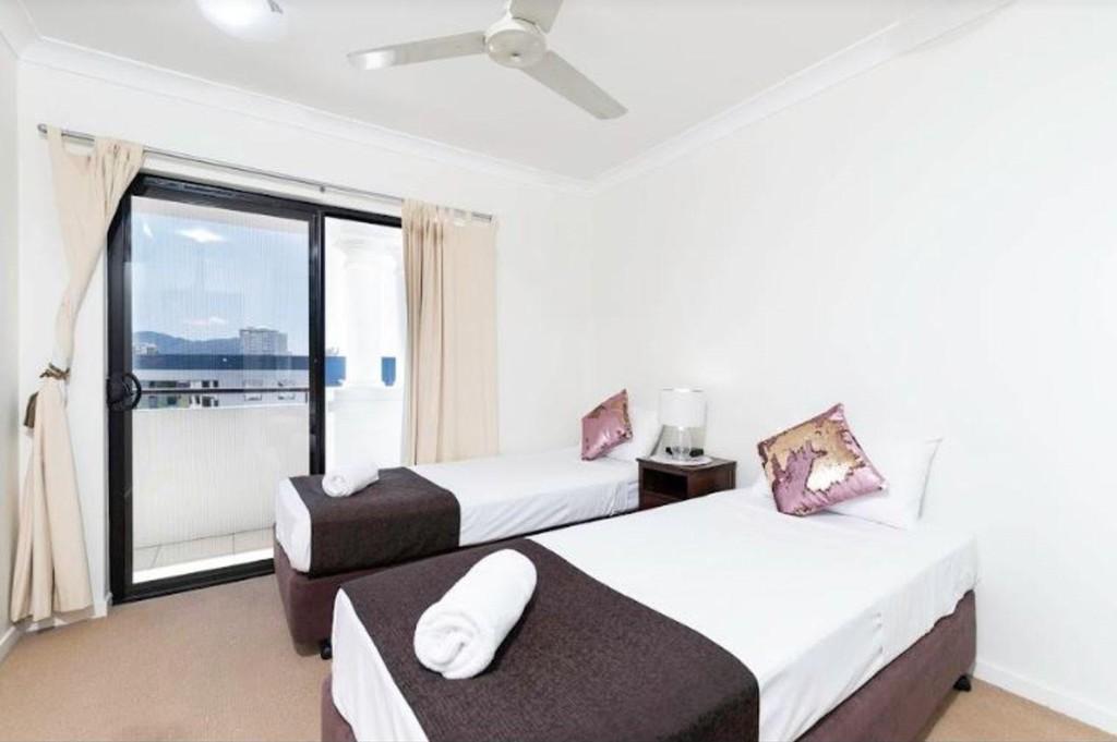 Photo 12 - Cairns City Apartments