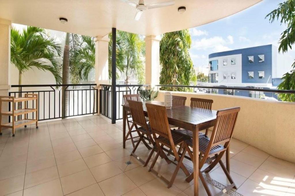 Photo 5 - Cairns City Apartments