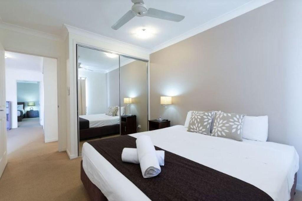 Photo 13 - Cairns City Apartments
