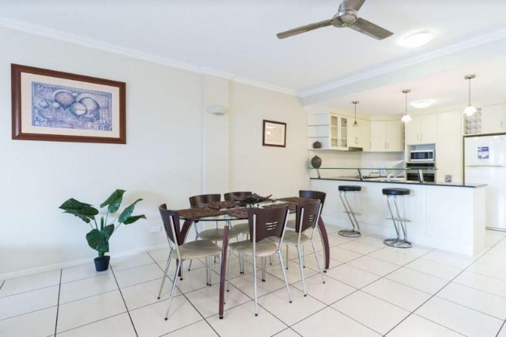 Photo 4 - Cairns City Apartments