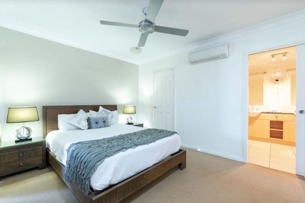 Photo 6 - Cairns City Apartments