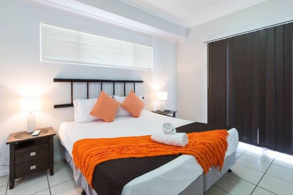 Photo 8 - Cairns City Apartments