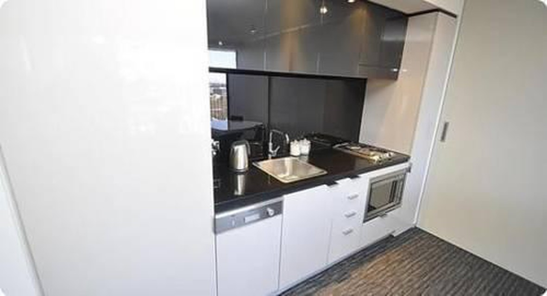 Photo 3 - Astra Apartments Surry Hills Sydney