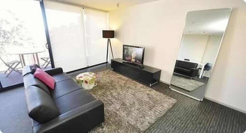 Photo 8 - Astra Apartments Surry Hills Sydney