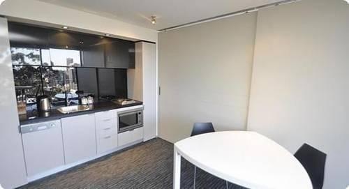 Photo 6 - Astra Apartments Surry Hills Sydney