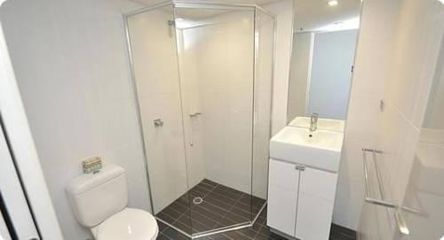Photo 9 - Astra Apartments Surry Hills Sydney