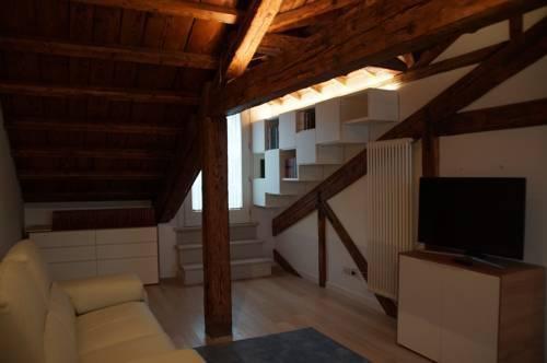 Photo 21 - Poli Grappa Suite