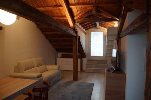 Photo 6 - Poli Grappa Suite