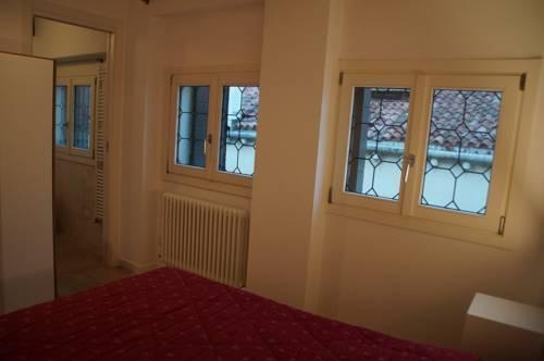 Photo 4 - Poli Grappa Suite