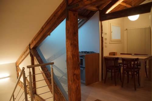 Photo 5 - Poli Grappa Suite
