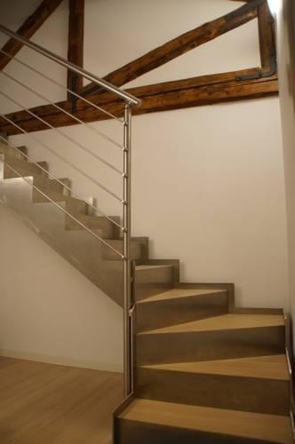 Photo 10 - Poli Grappa Suite