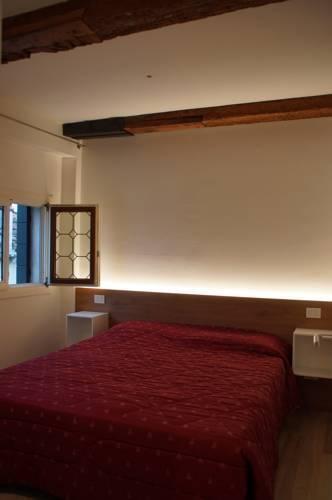 Photo 27 - Poli Grappa Suite