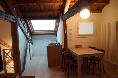 Photo 14 - Poli Grappa Suite