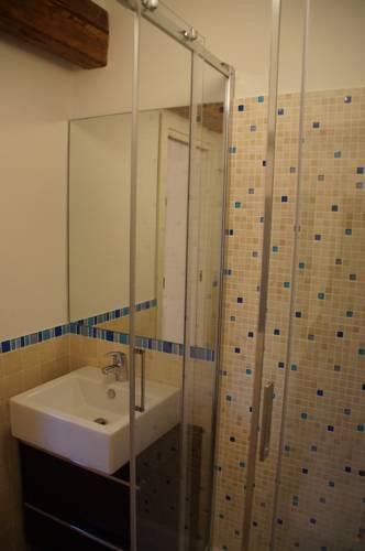Photo 2 - Poli Grappa Suite