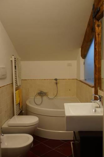 Photo 3 - Poli Grappa Suite