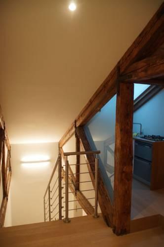 Photo 8 - Poli Grappa Suite