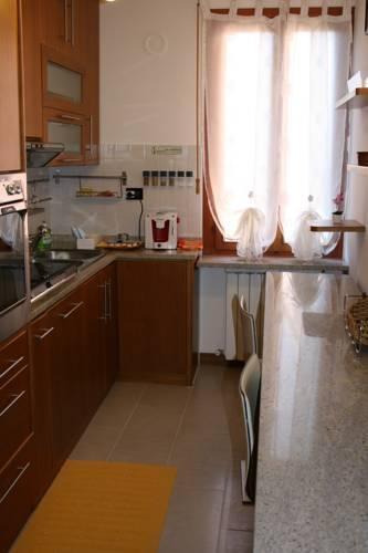 Photo 32 - Nina Venice Apartment