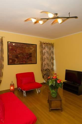 Photo 7 - Nina Venice Apartment