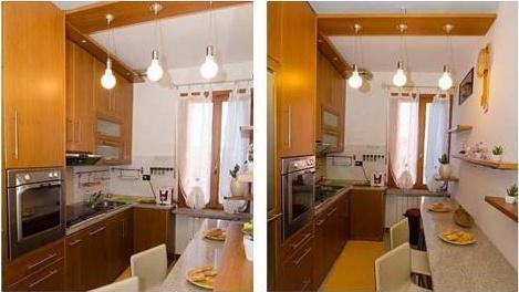 Photo 35 - Nina Venice Apartment