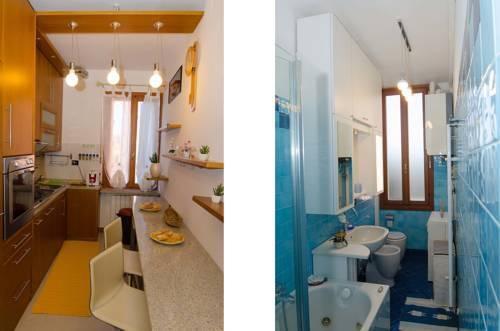 Photo 17 - Nina Venice Apartment
