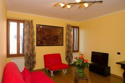 Photo 36 - Nina Venice Apartment