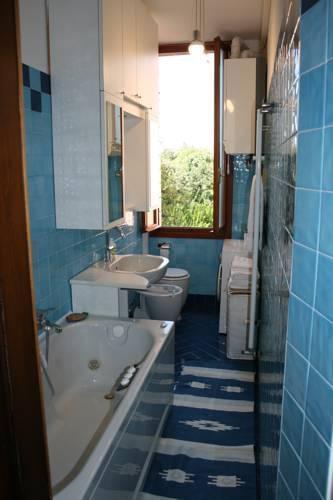 Photo 26 - Nina Venice Apartment