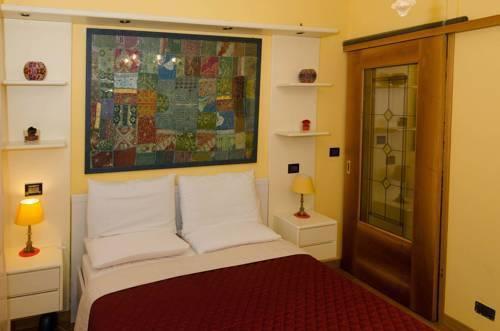 Photo 14 - Nina Venice Apartment