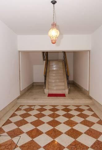 Photo 19 - Nina Venice Apartment