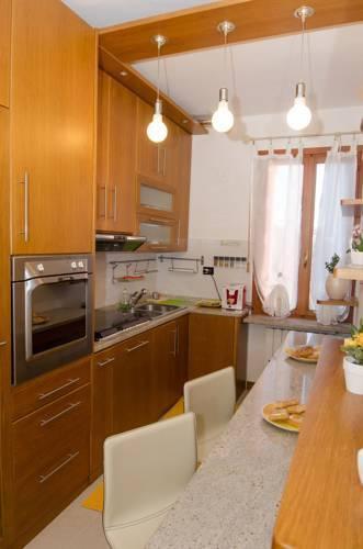 Photo 23 - Nina Venice Apartment
