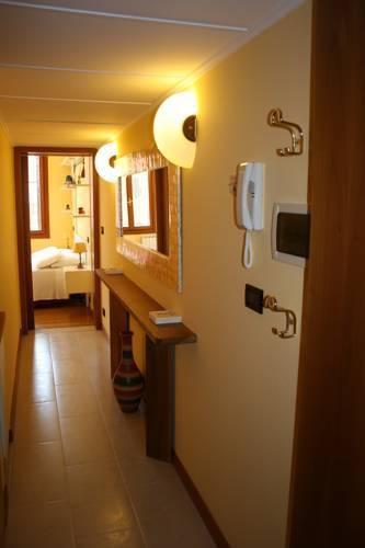 Photo 18 - Nina Venice Apartment