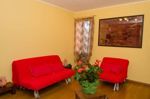 Photo 25 - Nina Venice Apartment