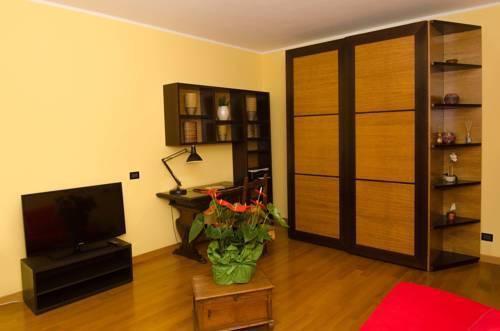 Photo 30 - Nina Venice Apartment