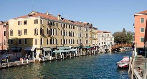 Photo 20 - Nina Venice Apartment