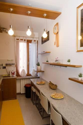 Photo 22 - Nina Venice Apartment