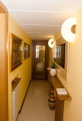 Photo 3 - Nina Venice Apartment