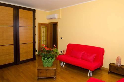 Photo 16 - Nina Venice Apartment