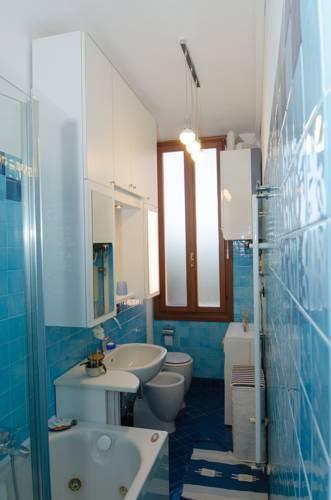 Photo 21 - Nina Venice Apartment