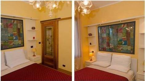 Photo 27 - Nina Venice Apartment