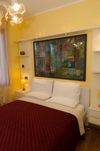 Photo 24 - Nina Venice Apartment