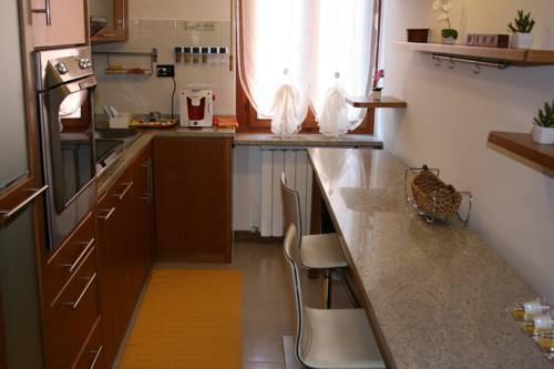 Photo 37 - Nina Venice Apartment