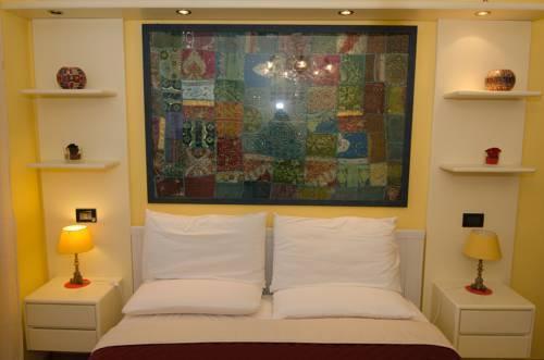 Photo 10 - Nina Venice Apartment