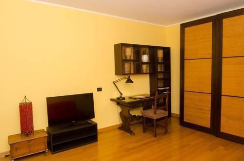 Photo 6 - Nina Venice Apartment