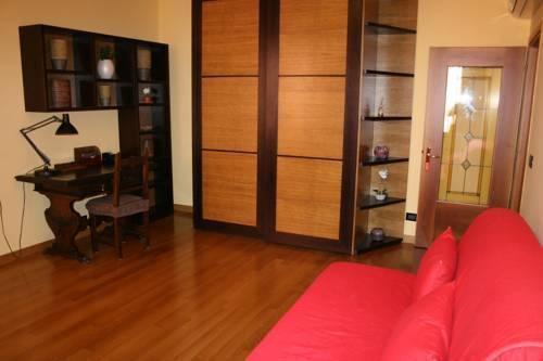 Photo 28 - Nina Venice Apartment
