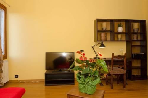 Photo 15 - Nina Venice Apartment