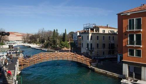 Photo 2 - Nina Venice Apartment