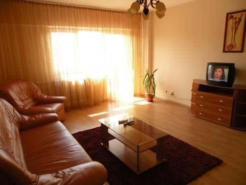 Foto 34 - Bucharest Suites