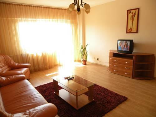 Foto 37 - Bucharest Suites
