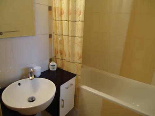 Foto 30 - Bucharest Suites