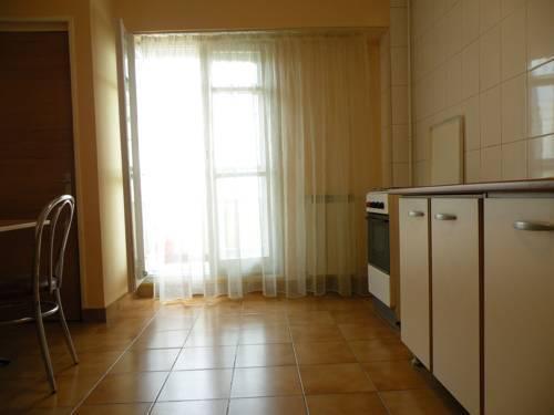 Foto 25 - Bucharest Suites
